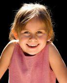 b_138_175_16777215_00_images_Bilder_allgemein_Kinder_kiga02.jpg